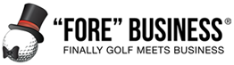 Prime Land Consultants - FORE Business Logo