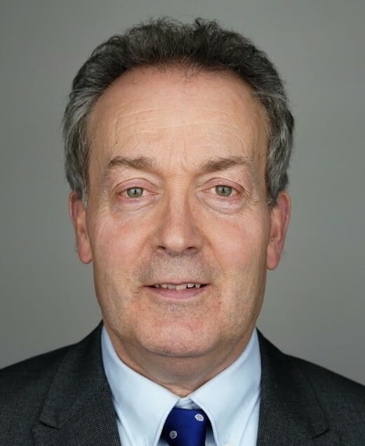 Tom Rankin - Prime Land Consultants
