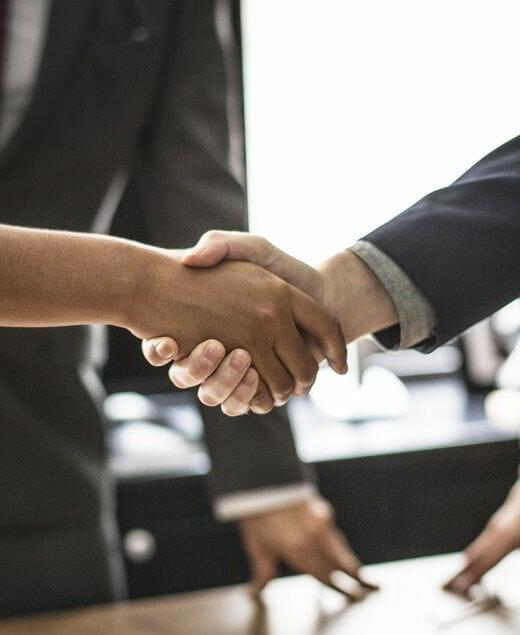 Property Agents Prime Land Consultants - Clients
